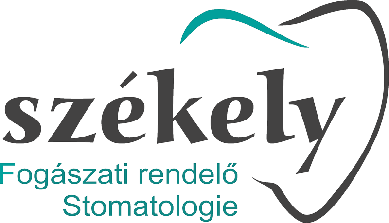 SzekelyDental logo